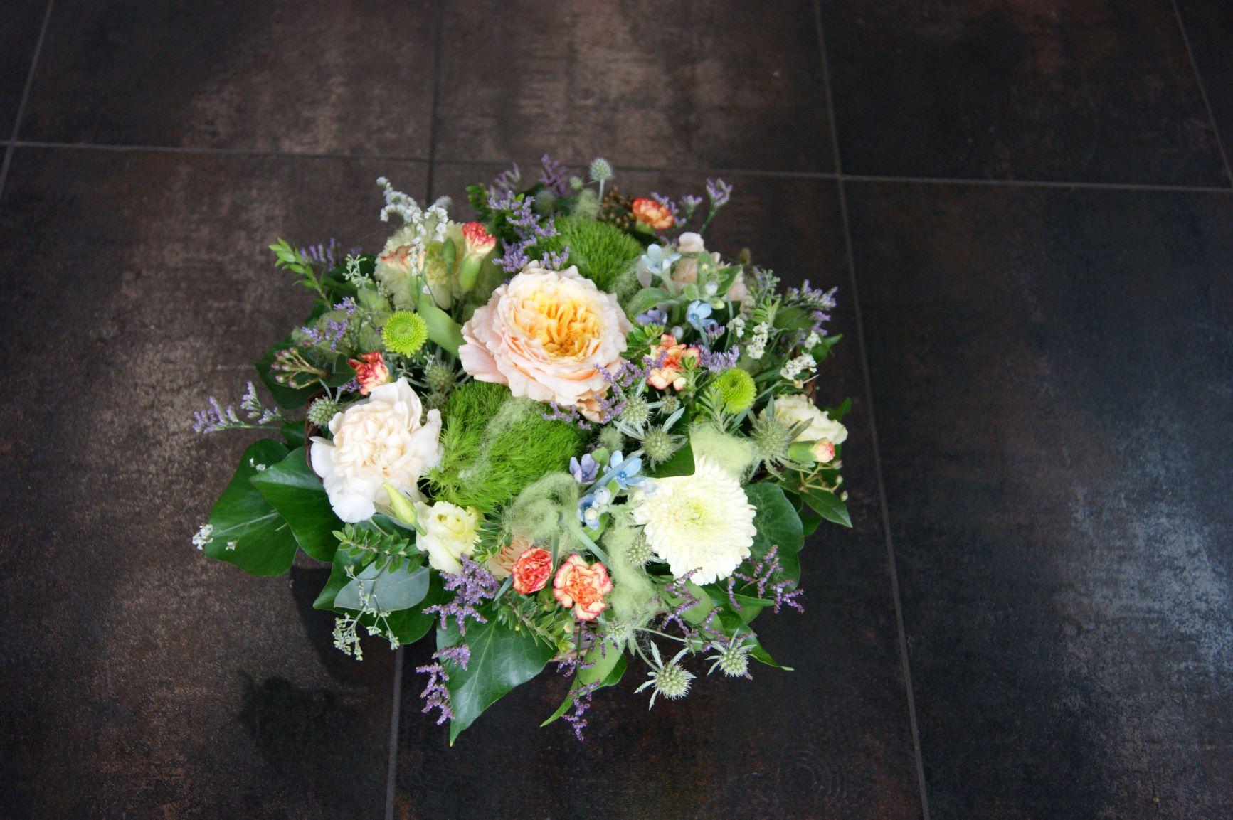 Arrangement floral N° 29