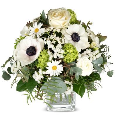 Bouquet printemps N° 17