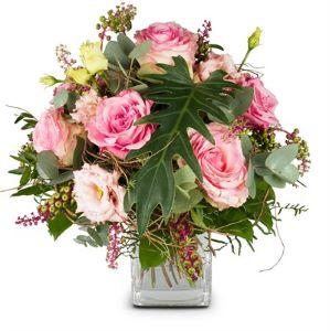 Bouquet de saison N°17