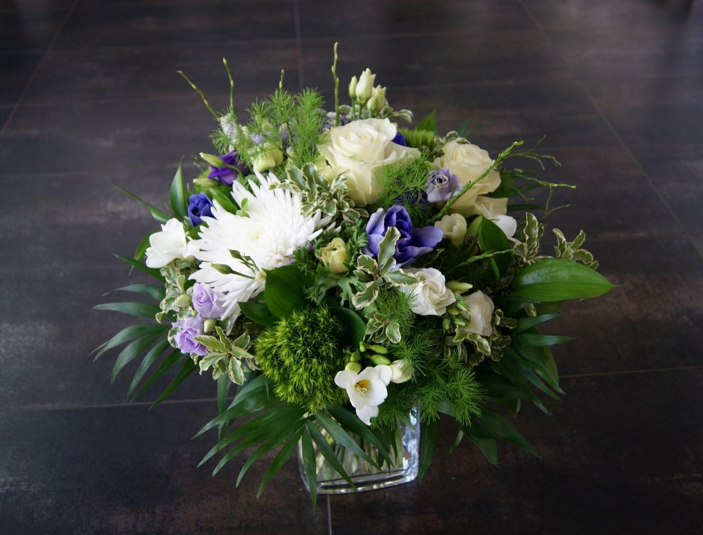 Bouquet de Printemps N° 14