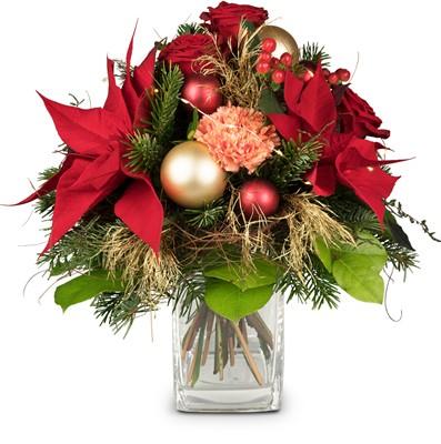 Bouquet Lumineux N° 5